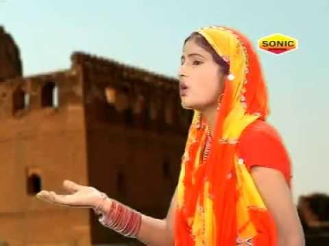 Rozadaro Jago Jago Sehri Ho Gai || Ramzaan Mahina - Best Songs - Full HD || Voice :- Sabri Jalees