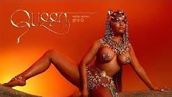 Nicki Minaj - Barbie Dreams (Audio)