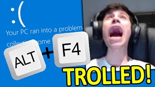 Minecrafts Funniest Clips