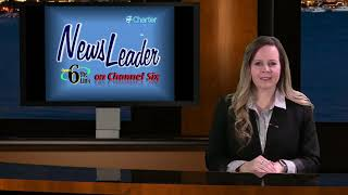 News Leader 01-17-2019