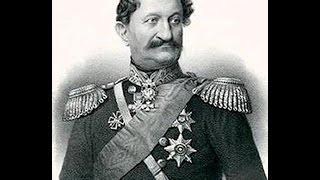 Основатель Новороссийска генерал Серебряков (Арцатагорцян)