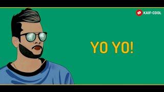 Ikka yoyo song | ikka new song yoyo whatsapp status lyrics video 2019 | yoyo song