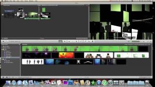 Hidden Powers of iMovie 09