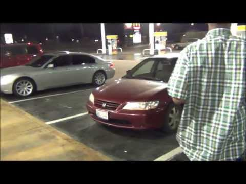 Bryan, Texas Rap Group BlockNation (@BlockNation979)