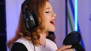 Repeat youtube video Katy B - 'Crying for No Reason' (Live) | KISS Live Session