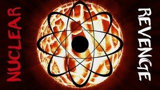 r/NuclearRevenge ft. r/SupernovaRevenge | fresh | STORY TIME ep. 27
