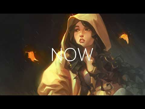 Dimatis - Now