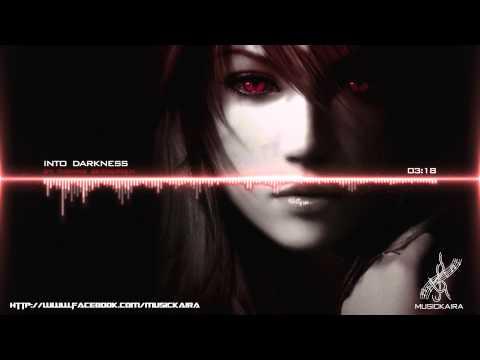 Thomas Bergersen - Into Darkness (Epic Electronic Hybrid)
