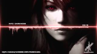 Repeat youtube video Thomas Bergersen - Into Darkness (Epic Electronic Hybrid)