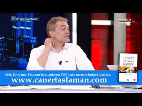 Allah Yolunda Yapılan Bütün Mücadelelerin Adıdır Cihad