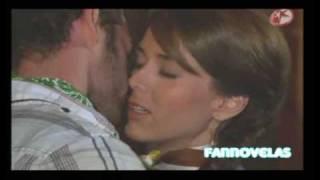 """Alex & Maria José """"VIVO POR ELLA"""""""