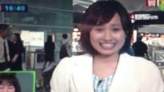 キンタローのブログで紹介された、元AKB48のあっちゃんこと前田敦子そ...