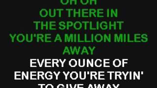 Download lagu SC8503 09   Metallica   Turn The Page [karaoke]