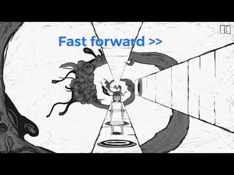 PATH TO MNEMOSYNE WALKTHROUGH | MOBILE GAMEPLAY PART 2 |