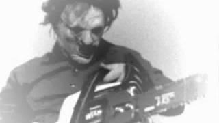 Corpus Fedorentus - Chainsaw Masturbate Clip