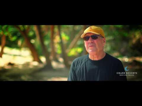Lionel - Crane Owner Testimonial