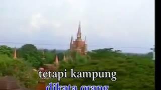 Tanah Airku   Lagu Anak Indonesia   Lagu Nasional