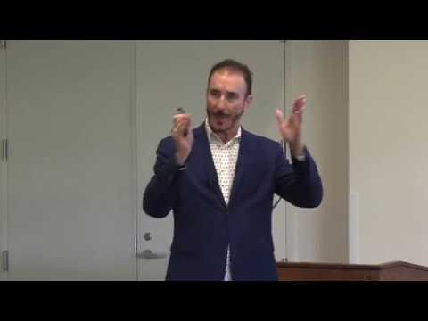 Forum 33 | Michael Storper and Mary Walshok | University Growth in Metropolitan Regions
