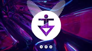 Uberjak'd & Fresh Till Death - Lose Our Minds (SALZKE Remix)