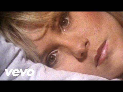Samantha Fox - I Surrender (to the Spirit of the Night) (Long Version)