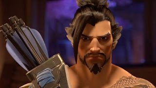 Download Worst Hanzo Ever Mp3 and Videos