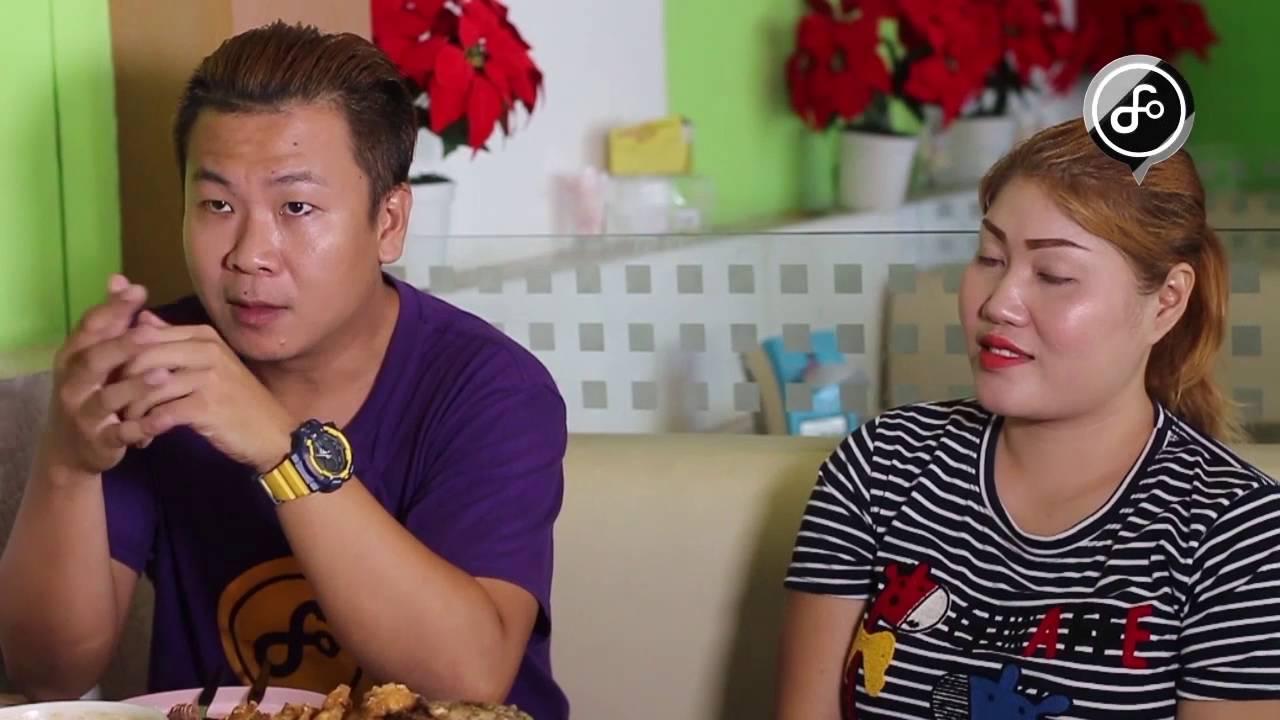 Focus Khonkaen #79 |lighthouse  |โรงแรมเจริญธานีขอนแก่น| EP 79 | 04-06-59