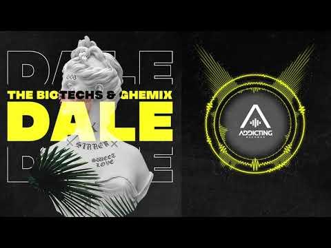 The Biotechs & Ghemix - Dale