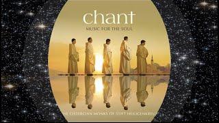 The Cistercian Monks Of Stift Heiligenkreuz 2008 Antiphon 'In Paradisum' And Psalm