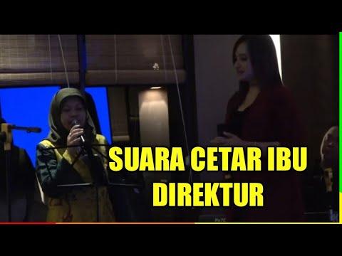 lagu-asmara-(cover)-prof.-dr.-hj.-umi-sumbulah,-m.ag;-direktur-pascasarjana-uin-malang