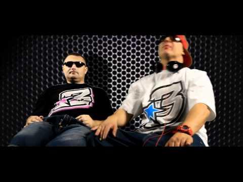 Dj Soina ft. Chada & Pih - Salut (prod.Fabster)