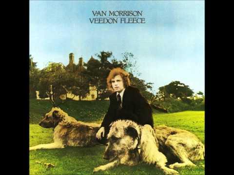 Van Morrison - Streets of Arklow