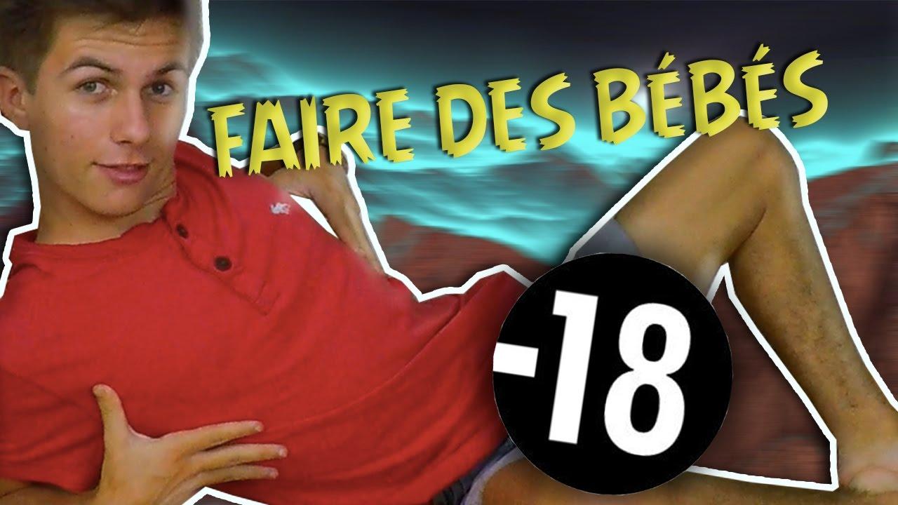 COMMENT FAIRE DES BBS  YouTube