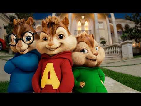 Químico Ultramega - Limonada Coco NO (Alvin y Las Ardillas)
