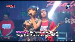 Download Mp3 Tasya Rosmala Terbaru - Hati Yang Merana - Om. Safita