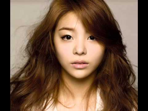 Love Note - Ailee
