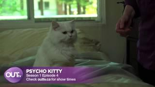 Psycho Kitty | Season 1 Episode 4 trailer