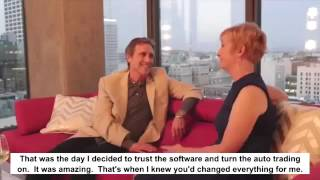 How To Make Money With Binary Option Strategy - 15 Tips And Facts For A Winning Strategy