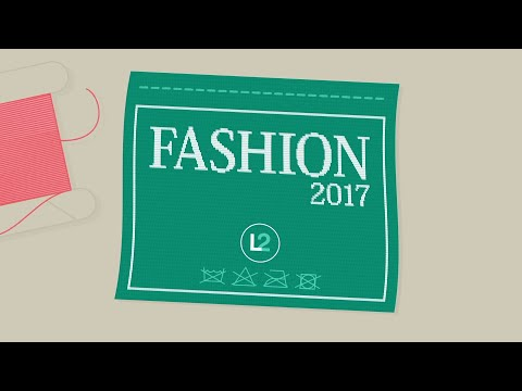 L2 Digital IQ Index: Top Fashion Brands in Digital 2017
