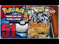 Gewinnerstraße?! - Pokémon Trading Card Game Online - Part 51