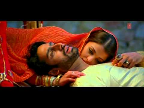 Behka Diya Hamein (Full Song) Film - Umrao Jaan