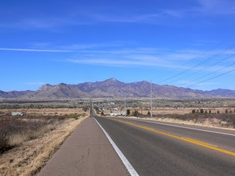 April 21, 2017 Road Report