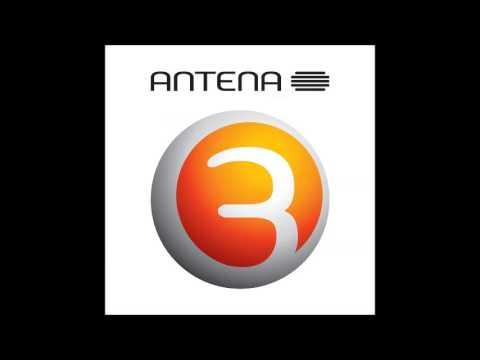 Antena 3 Madeira - Entrevista ( Pedro Garcia ) - Manhãs da 3