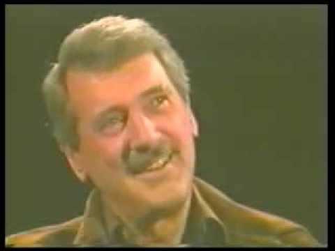 """Download Rock Hudson - On """"Elizabeth Taylor, James Dean & Giant"""" - 1982"""