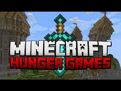 F5 Challenge  (Minecraft PE: Survival Games 4)