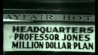 Make a Million   Free Classic Comedy Movies Full Length