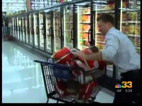 2014-peoples-health-supermarket-sweep:-baton-rouge---wvla,-5-p.m.-newscast