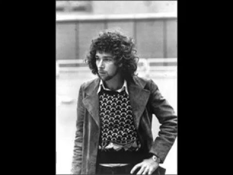 Chris Bell - I Am the Cosmos