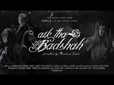 Noori - Aik Tha Badshah