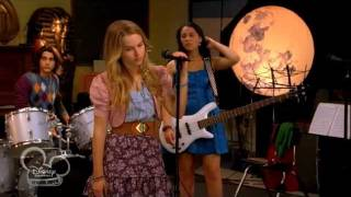 Lemonade Mouth - Sneak Peek