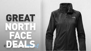 Cyber Monday North Face Sale: The North Face Women